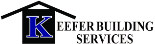 Keefer Building Services